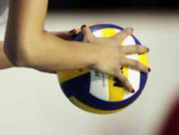 volley_academy